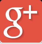 Visit ADTACK on Google Plus