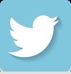 Visit ADTACK on Twitter